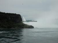 Niagara Falls, Maid of the Mist 8-15-2016_00037.JPG