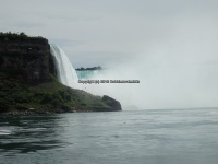 Niagara Falls, Maid of the Mist 8-15-2016_00038.JPG