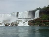 Niagara Falls, Maid of the Mist 8-15-2016_00039.JPG