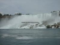Niagara Falls, Maid of the Mist 8-15-2016_00040.JPG