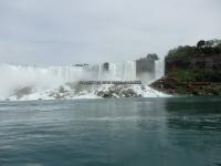 Niagara Falls, Maid of the Mist 8-15-2016_00042.JPG