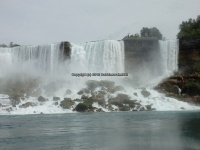 Niagara Falls, Maid of the Mist 8-15-2016_00043.JPG