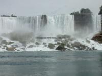 Niagara Falls, Maid of the Mist 8-15-2016_00044.JPG