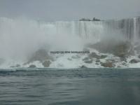 Niagara Falls, Maid of the Mist 8-15-2016_00045.JPG