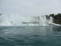 Niagara Falls, Maid of the Mist 8-15-2016_00047.JPG