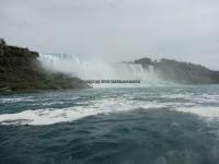 Niagara Falls, Maid of the Mist 8-15-2016_00048.JPG