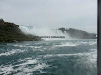 Niagara Falls, Maid of the Mist 8-15-2016_00049.JPG