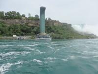Niagara Falls, Maid of the Mist 8-15-2016_00050.JPG