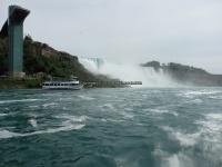 Niagara Falls, Maid of the Mist 8-15-2016_00051.JPG