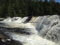 9-04-2016 Herkimer Moshier Upper Falls 84 Second Falls_#####.JPG