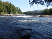 9-04-2016 Herkimer Moshier Upper Falls 12 Unnamed Rapids_#####.JPG