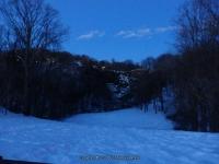 Mount Ida Falls Rensselaer County Eastern New York 2-23-2014_00011.JPG