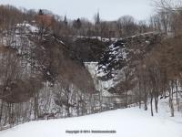 Mount Ida Falls Rensselaer County Eastern New York 2-23-2014_00017.JPG