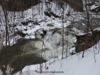 Mount Ida Falls Rensselaer County Eastern New York 2-23-2014_00019.JPG