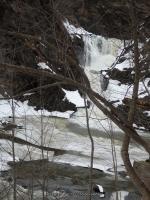 Mount Ida Falls Rensselaer County Eastern New York 2-23-2014_00020.JPG