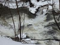 Mount Ida Falls Rensselaer County Eastern New York 2-23-2014_00021.JPG