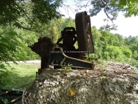 SENECA MILL FALLS YATES COUNTY WESTERN NEW YORK 8-10-2013_00011.JPG