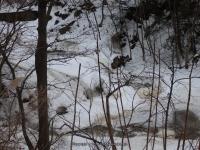 Muitzes Kill Falls Rensselaer County Eastern New York 2-23-2014_00006.JPG