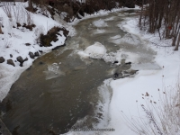 Muitzes Kill Falls Rensselaer County Eastern New York 2-23-2014_00007.JPG