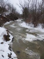 Muitzes Kill Falls Rensselaer County Eastern New York 2-23-2014_00008.JPG