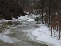 Muitzes Kill Falls Rensselaer County Eastern New York 2-23-2014_00009.JPG