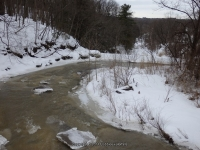 Muitzes Kill Falls Rensselaer County Eastern New York 2-23-2014_00010.JPG